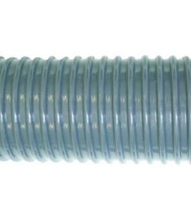 GAINE ASPIRATION PVC