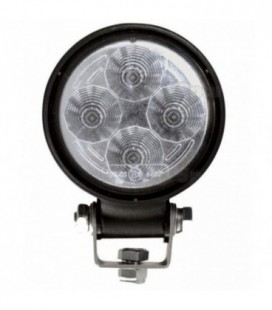 PHARE DE TRAVAIL A LED 900 LUMENS