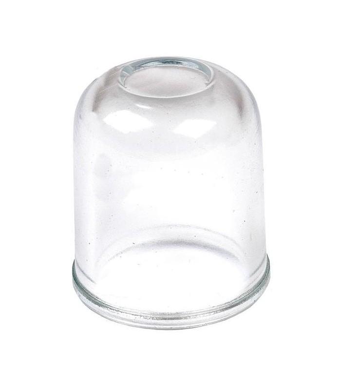 bol decanteur en verre adaptable 1004498m1 12079g 0995260 mat riel agricole distribagri. Black Bedroom Furniture Sets. Home Design Ideas