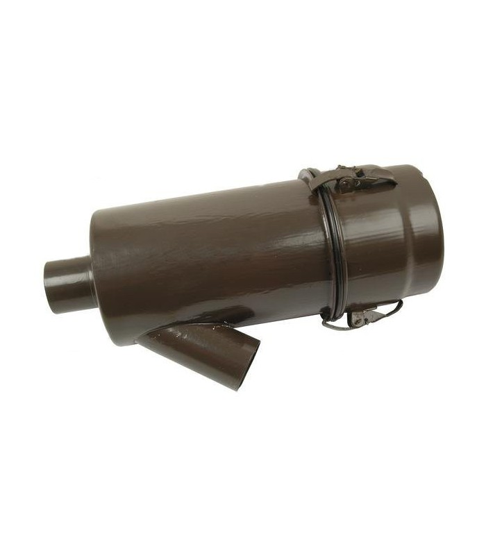 filtre a air a bain d 39 huile adaptable landini et massey 1886673m92 1886673m93 1886673m94. Black Bedroom Furniture Sets. Home Design Ideas