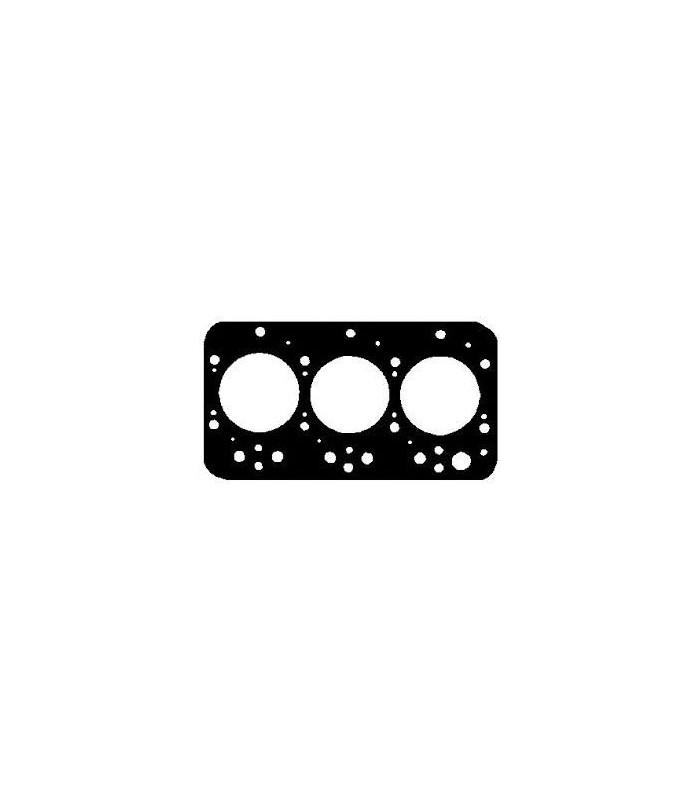 joint de culasse moteur iveco 98472006 mat riel agricole. Black Bedroom Furniture Sets. Home Design Ideas