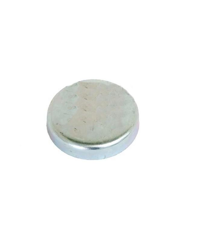 pastille de sablage d38 5mm adaptable ford 376042s36. Black Bedroom Furniture Sets. Home Design Ideas