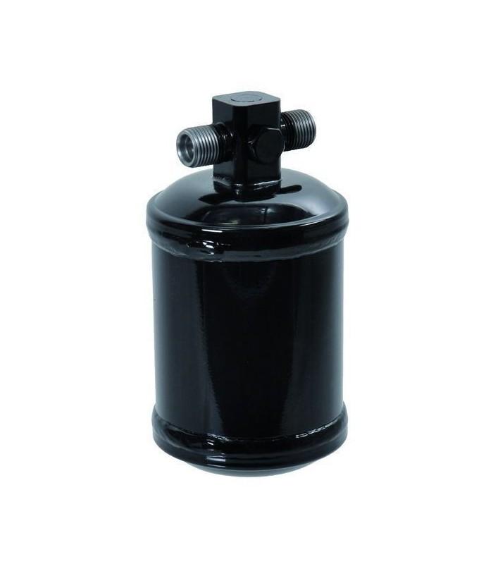 filtre deshydrateur de climatisation adaptable massey ferguson et landini 250929m91 mat riel. Black Bedroom Furniture Sets. Home Design Ideas