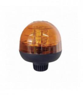 GYROPHARE COMPACT A LED