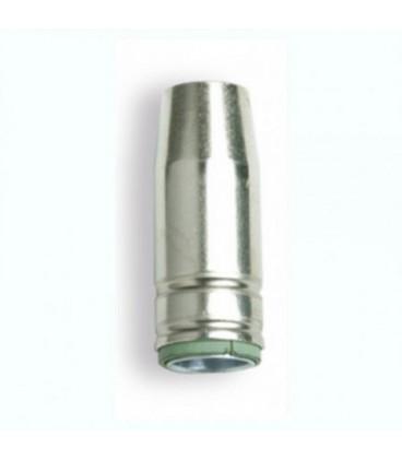 BUSE A GAZ GYS POUR POSTE A SOUDER MIG/MAG
