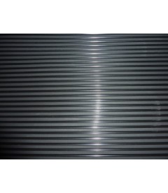 tapis caoutchouc noir ml - Tapis Caoutchouc
