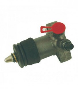 CYLINDRE RECEPTEUR D'EMBRAYAGE ADAPTABLE RENAULT CLAAS 7700518258