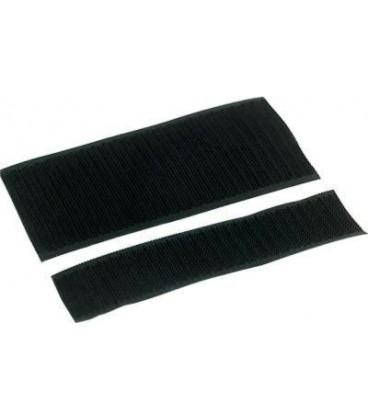 bande velcro crac adhesive 25mm mat riel agricole. Black Bedroom Furniture Sets. Home Design Ideas