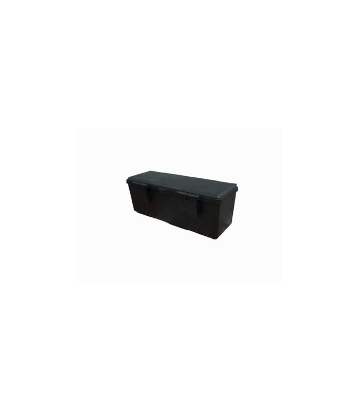 boite a outils plastique mini format 292x120x107mm mat riel agricole distribagri. Black Bedroom Furniture Sets. Home Design Ideas
