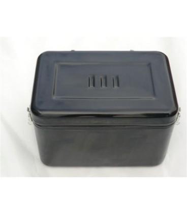 coffre de rangement fermeture 3 points 600x400x 510 mat riel agricole distribagri. Black Bedroom Furniture Sets. Home Design Ideas