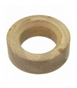 JOINT COUSSINET DE FUSEE 2RM 36X60X20 ADAPTABLE RENAULT CLAAS 0608513200 7700630524