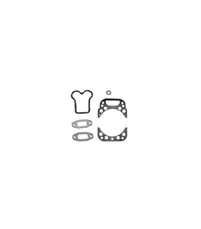 Projet rachat 651 Pochette-de-rodage-joint-de-culasse-ep-085-adaptable-mwm-renault-7701031963-7701456091