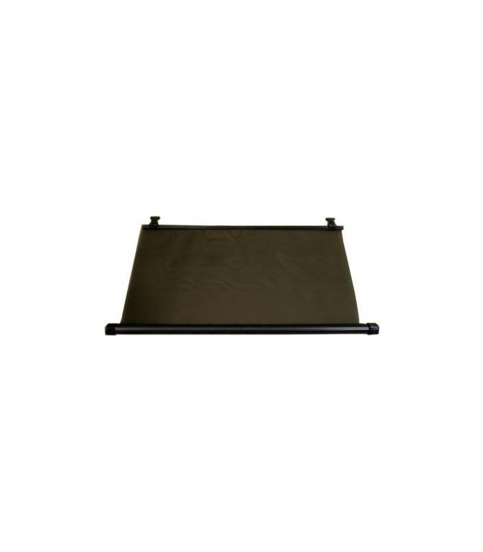 rideau pare soleil de toit mat riel agricole distribagri. Black Bedroom Furniture Sets. Home Design Ideas