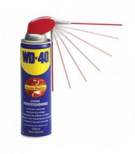 DEGRIPPANT 500ML WD40