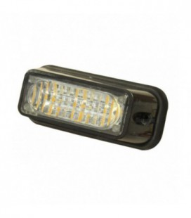 FEU FLASH LED IP65