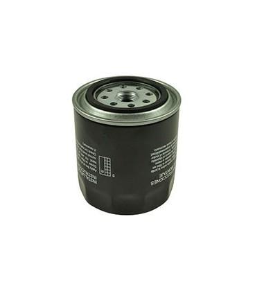 filtre a huile moteur adaptable case ih fendt et renault 3136459r91 2318500 lf742 mat riel. Black Bedroom Furniture Sets. Home Design Ideas