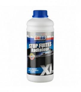 STOP FUITES RADIATEUR DABS DA831