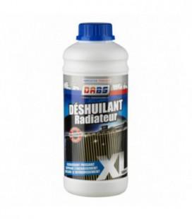DESHUILANT RADIATEUR DABS DA830