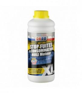 STOP FUITES ET CONSOMMATION HUILE DABS DA820