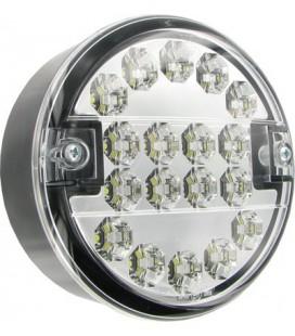 FEU LED DE RECUL A LED