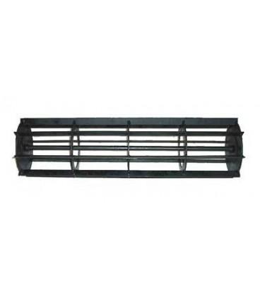 rouleau cage droit profil fer plat 50x10 mat riel agricole distribagri. Black Bedroom Furniture Sets. Home Design Ideas