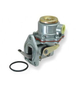 POMPE D'ALIMENTATION DEUTZ 04157603