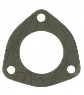 JOINT POUR THERMOSTAT FIAT ADAPTABLE 4599809 4837222