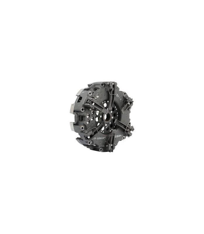 mecanisme d 39 embrayage adaptable fiat 5145716 5145717. Black Bedroom Furniture Sets. Home Design Ideas