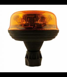 GYROPHARE A LED FLEXIBLE 12/24V