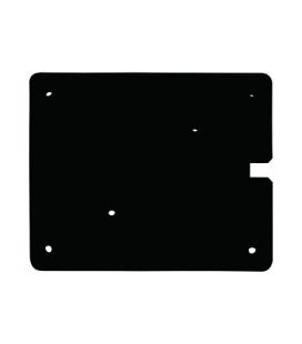 PLATINE DE FIXATION POUR ANTENNE AG-START/SMART-6