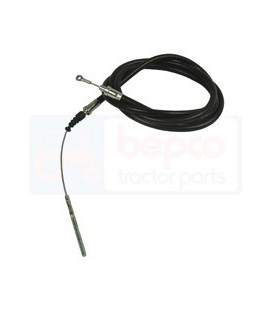 CABLE DE RELEVAGE FORD NEW HOLLAND 47123891