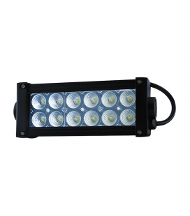 BARRE 12 LED 2880 LUMENS