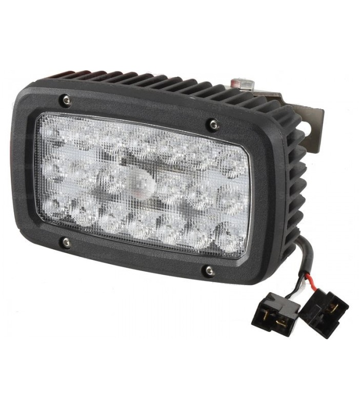 PHARE DE TRAVAIL A LED 4830 LUMENS ADAPTABLE MASSEY FERGUSON