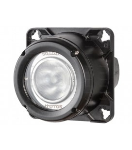 PHARE A LED 40° ENCASTRABLE THOMAS 2800 LUMENS ADAPTABLE CLAAS STEYR FENDT MASSEY FERGUSON G931901115010 378823M91 4271840M92