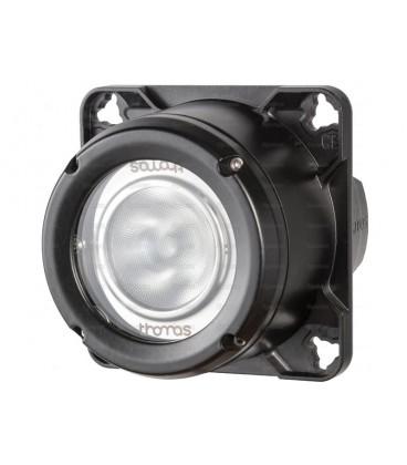 PHARE A LED 40° ENCASTRABLE THOMAS 2800 LUMENS ADAPTABLE CLAAS STEYR FENDT MASSEY FERGUSON G931901115010 378823M91 4271840M92