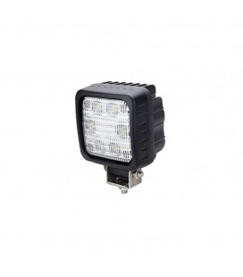 PHARE DE TRAVAIL 6 LED 3000LM