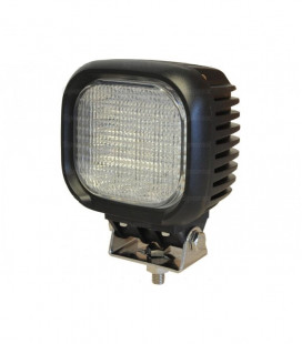 PHARE DE TRAVAIL A LED 4000 LUMENS ADAPTABLE FENDT G737900110030 G737900110031
