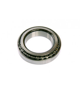 ROULEMENT ROUE ARRIERE FORD NEW HOLLAND 83402421 81709463