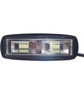PHARDE DE TRAVAIL 20 LEDS SPOT 30°