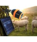 CHARGEUR PANNEAU SOLAIRE POUR FARMCAM MOBILITY DBA030734