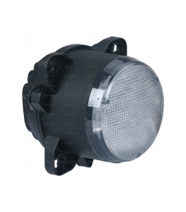 PHARE DE TRAVAIL A LED 4050 LUMENS ROND ADAPTABLE FENDT