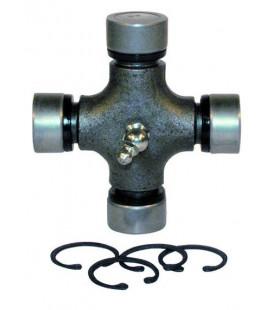 CROISILLON GA 35X113,8/35X106,3