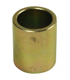 BAGUE ADAPTABLE DE CONTROLE D'EFFORT Ø 20,63X28,40 JOHN DEERE JT22099, L26934, T22099