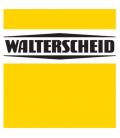 CROISILLON DE CARDAN 50X118 WALTERSHEID