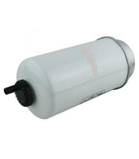 FILTRE A GASOIL ADAPTABLE VALTRA FENDT MASSSEY FERGUSON CASE NEW HOLLAND STEYR 162000080921 2854796 504107584 V836867595