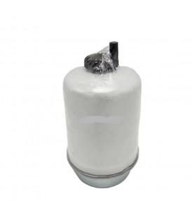 FILTRE A GASOIL ADAPTABLE VALTRA FENDT MASSSEY FERGUSON CASE NEW HOLLAND STEYR 162000080915 4275627M1 47335709 V836867591