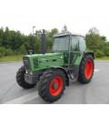 Série FARMER 300