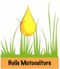 HUILES MOTOCULTURE
